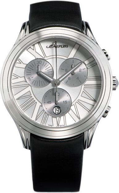 Женские часы Buran B35-901-1-103-0 женские часы buran b35 900 2 104 0