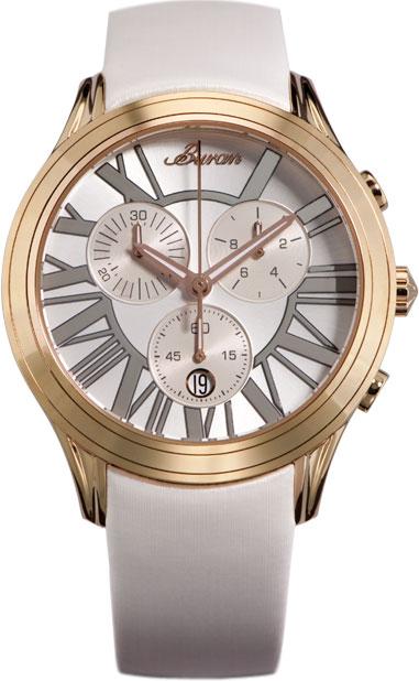 Женские часы Buran B35-901-9-101-0 женские часы buran b35 900 2 104 0