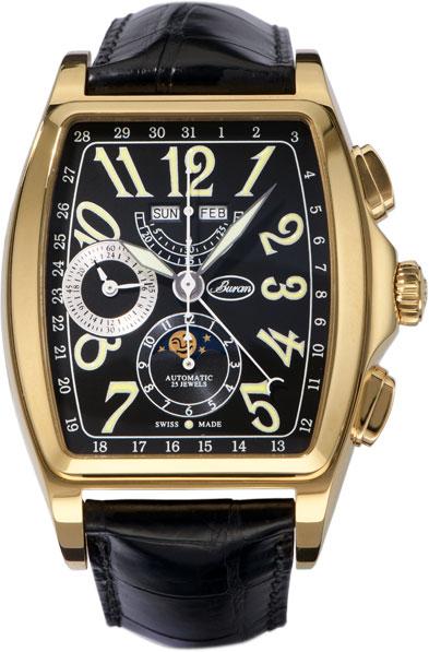 Часы наручные электроника купить в омске