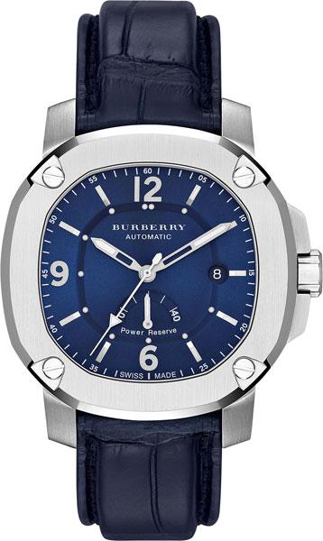 Мужские часы Burberry BBY1001
