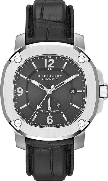 Мужские часы Burberry BBY1002