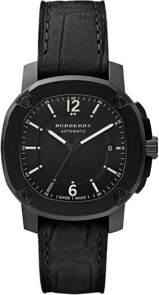 Мужские часы Burberry BBY1207