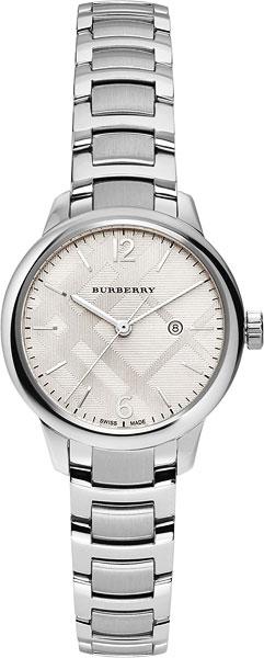 Женские часы Burberry BU10108 цена
