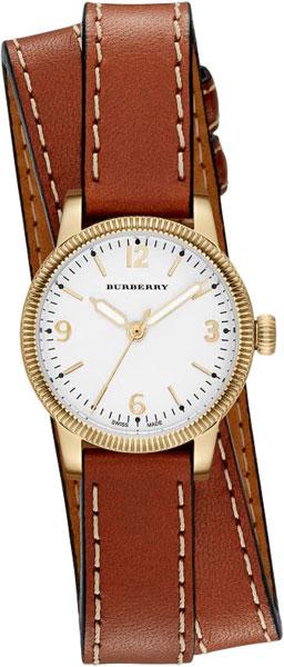 Женские часы Burberry BU7850 часы burberry