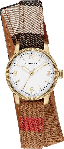 Женские часы Burberry BU7851