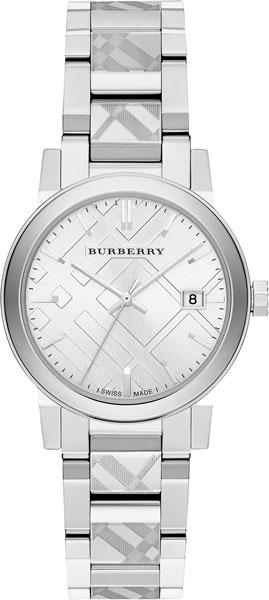 Женские часы Burberry BU9144