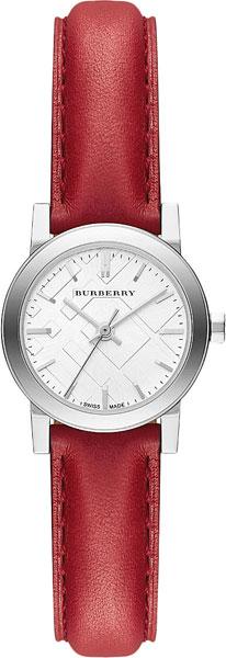 Женские часы Burberry BU9232 женские часы tokyobay tram t105 bu