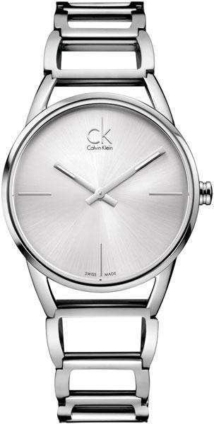 Фото «Швейцарские наручные часы Calvin Klein K3G23126»