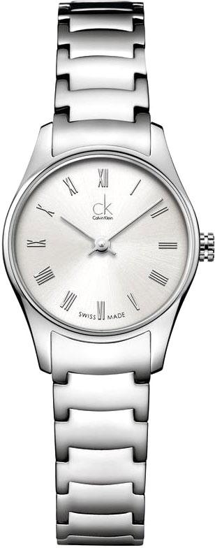 3ba4026e Наручные часы Calvin Klein K4D2314Z — купить в интернет-магазине ...