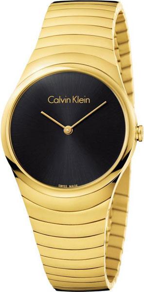 Calvin Klein часы в москве - Кельвин Кляйн наручные часы