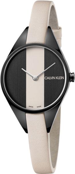 Часы Кельвин Кляйн - мужской каталог