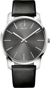 Наручные часы мужские кельвин женские часы майкл корс минск купить