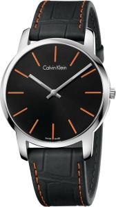 8f02c476 Наручные часы Calvin Klein K2G211C1