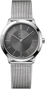Купить женские часы кельвин кляйн оригинал часы женские наручные мода