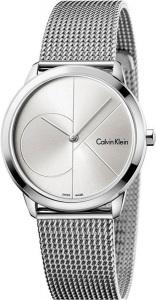 Наручные часы Calvin Klein (Кельвин Кляйн) купить в интернет ... 061e0cb5f66