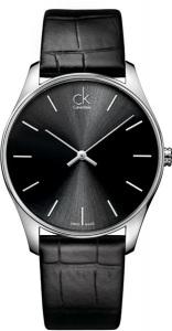 66083006ce5cb Мужские наручные часы Calvin Klein (Кельвин Кляйн) classic, Classic ...