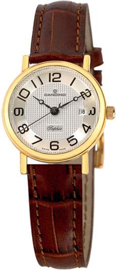 Женские часы rado копия 180 02865