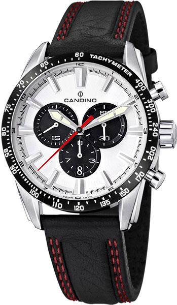 Мужские часы Candino C4429_4 58474