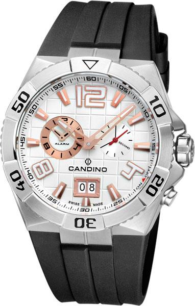 Мужские часы Candino C4449_2