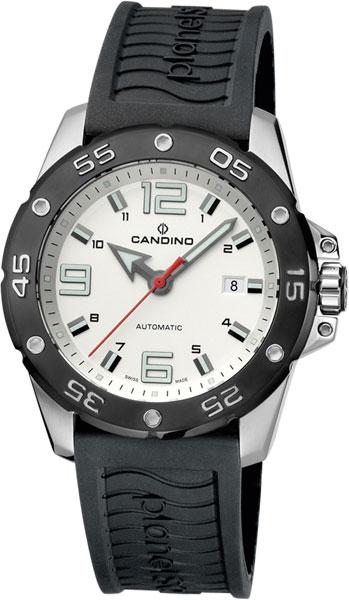 купить Мужские часы Candino C4453_1