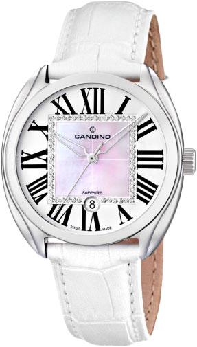Женские часы Candino C4463_1 candino elegance c4566 1