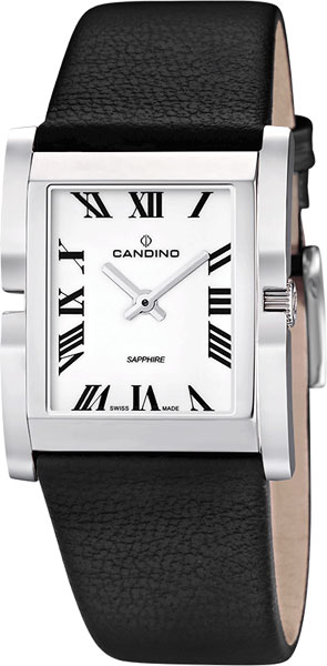 Женские часы Candino C4468_1 laete 51519