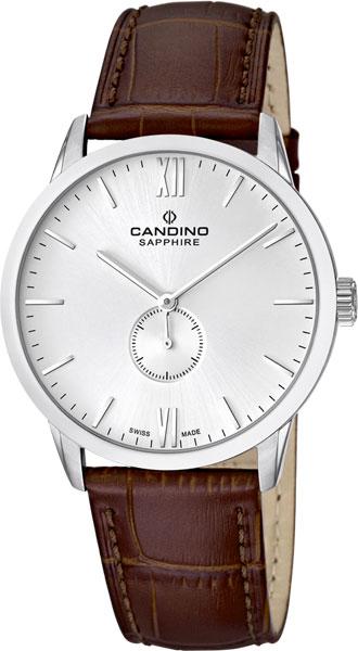 Мужские часы Candino C4470_2