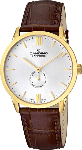 Мужские часы Candino C4471_2