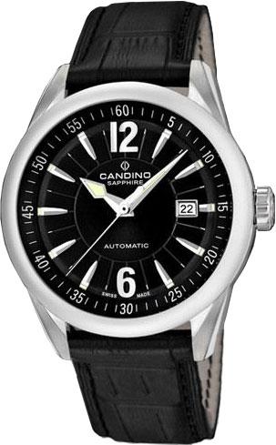 все цены на Мужские часы Candino C4479_3