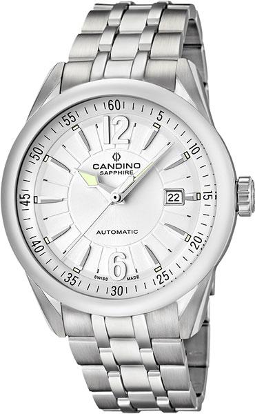 Мужские часы Candino C4480_1