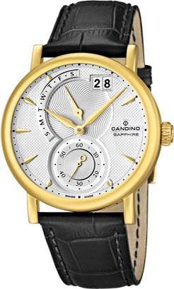 Мужские часы Candino C4486_1