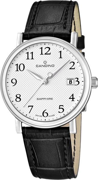 Мужские часы Candino C4487_1