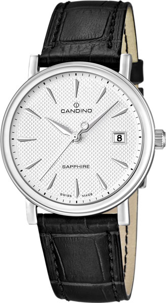 Мужские часы Candino C4487_4 candino classic c4540 1