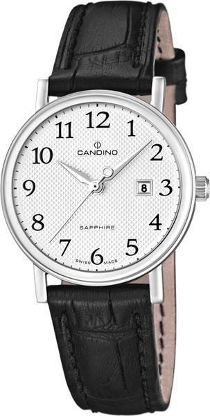 Женские часы Candino C4488_1