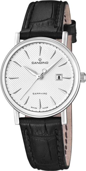Женские часы Candino C4488_2