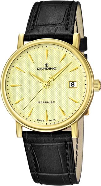 Мужские часы Candino C4489_2