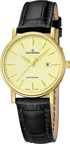 Женские часы Candino C4490_2