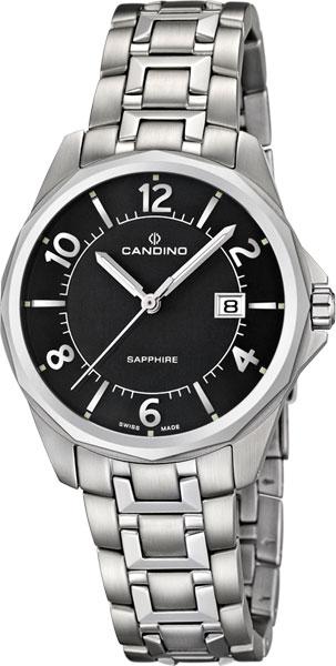 Купить Женские Часы Candino C4492_4