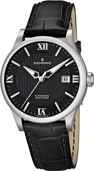 Мужские часы Candino C4494_4