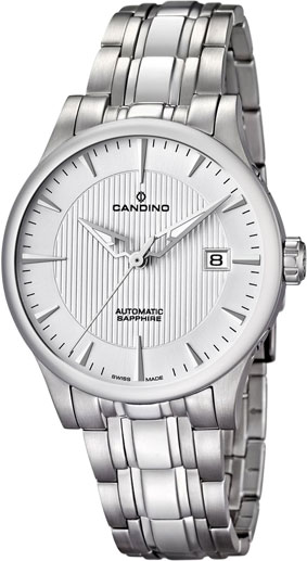 лучшая цена Мужские часы Candino C4495_3