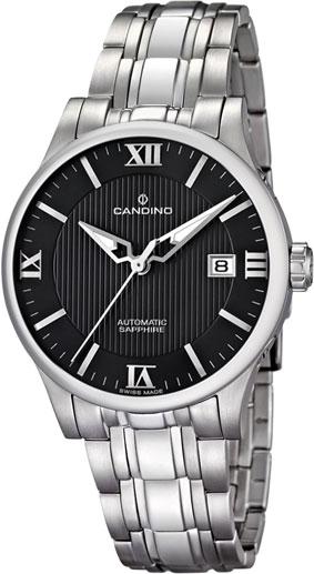 Мужские часы Candino C4495_4