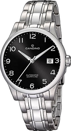 Мужские часы Candino C4495_8
