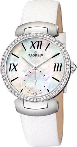 Женские часы Candino C4499_1