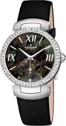 Женские часы Candino C4499_2