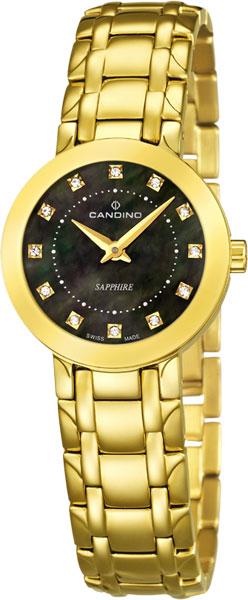 Женские часы Candino C4501_4 от AllTime