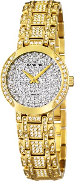 Женские часы Candino C4504_1