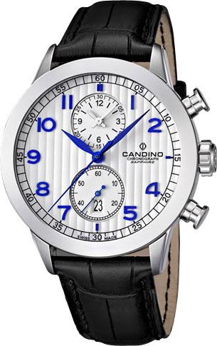 Мужские часы Candino C4505_1
