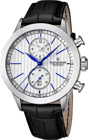 Мужские часы Candino C4505_2