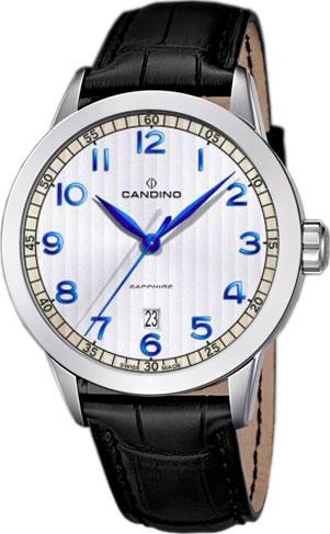 Мужские часы Candino C4506_1