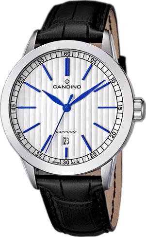 Мужские часы Candino C4506_2